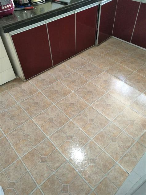 cheap kitchen tile flooring plastic flooring tiles images cheap laminate wood flooring 5331