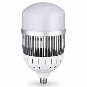 Led E27 150w : e27 150w smd2835 100lm w cool white high brightness led light bulb for factory industry ac85 ~ Eleganceandgraceweddings.com Haus und Dekorationen