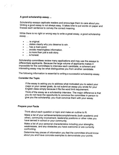Dissertation supervisor role nvq business administration level 2 personal statement how to write blog articles how to write blog articles how to write blog articles
