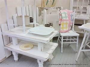 Shabby Chic Shops : one of a kind antique mall home ~ Sanjose-hotels-ca.com Haus und Dekorationen