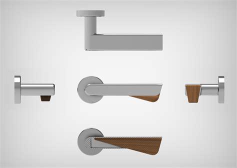 soldes fauteuil bureau poignée design avec cale porte en bois