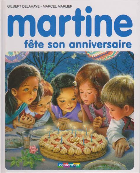 salope cuisine martine 19 martine fête anniversaire