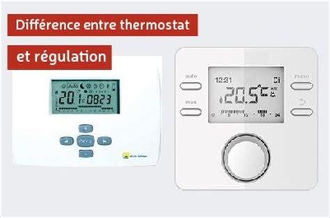 difference entre chaleur brassee et chaleur tournante le fonctionnement de la sonde ext 233 rieure