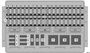2006 Dodge Sprinter Fuse Diagram 1448 Tiendacamisetasdefutbolbarato Es