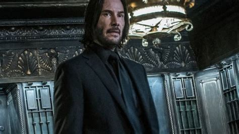How the Action Could Escalate in John Wick 4 | Videos | Fandom