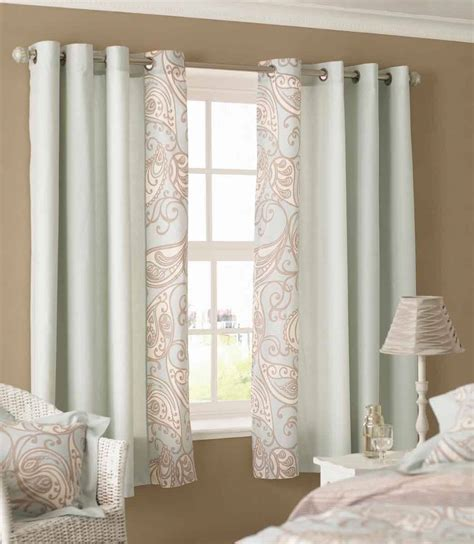 Decorating With Drapes - 25 cool living room curtain ideas for your farmhouse