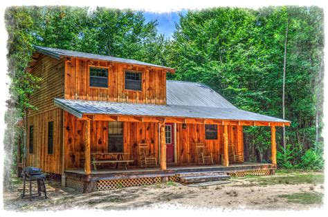 tishomingo state park cabin rentals the 8 best cabins in mississippi for an overnight stay