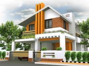 Interior Home Design India Picture