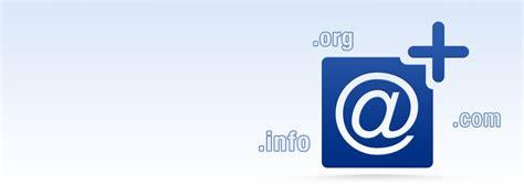 E-mail-adresse Kostenlos Von Gmx