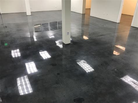 empire flooring los angeles concrete polishing and epoxy coatings concrete polishing in los angeles inland empire orange