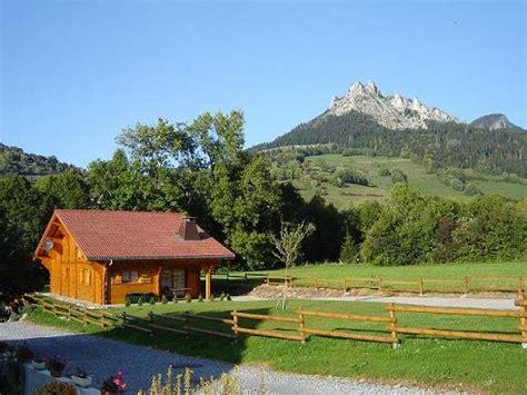 chambre d hote en haute savoie photo a de la location 868 en montagne en pays de savoie