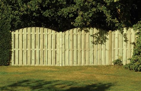 double sided fence panel cocklestorm fencing