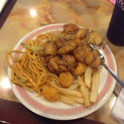 New New Buffet 19 Photos & 98 Reviews Chinese 3822