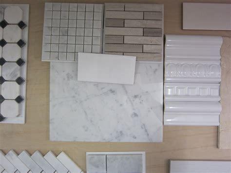 bathroom floor tile ideas 30 amazing ideas and pictures of antique bathroom tiles