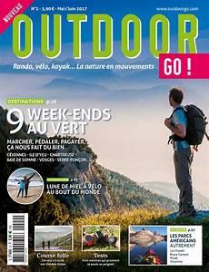 Magazine De Sport : media outdoorgo le nouveau magazine des sports de nature ~ Medecine-chirurgie-esthetiques.com Avis de Voitures