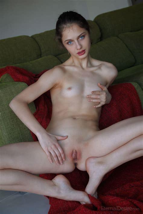 Clarice In Mire By Eternal Desire 17 Nude Photos Nude