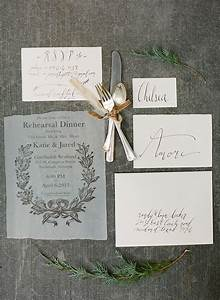 katie39s rustic italian inspired calligraphy wedding stationery With italian paper wedding invitations