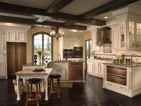 pictures of beautiful bathroom designs rubbed bronze appliances most stylish kitchen