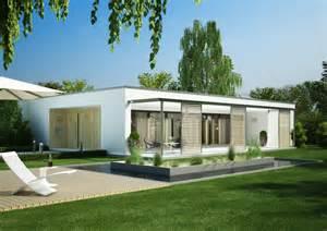 house plan designs smart homes waldberg haus bungalow arwen