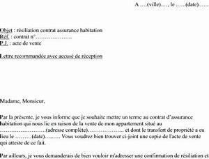 Pacifica Assurance Auto Telephone : lettre r siliation contrat assurance habitation pacifica assurance resilie ~ Medecine-chirurgie-esthetiques.com Avis de Voitures