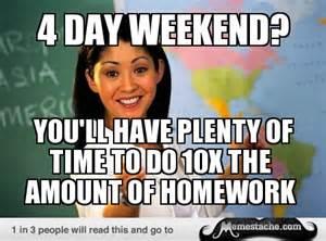 Unhelpful Teacher Meme - unhelpful highschool teacher meme image memes at relatably com