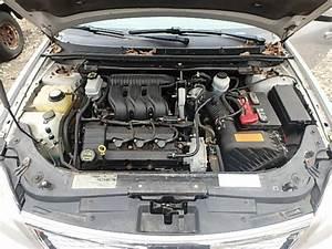 Venta De Soportes De Motor Originales Para Ford Five Hundred