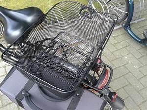Fahrrad Satteltaschen Test : fahrradkorb test fahrradkorb f r vorne und hinten ~ Kayakingforconservation.com Haus und Dekorationen