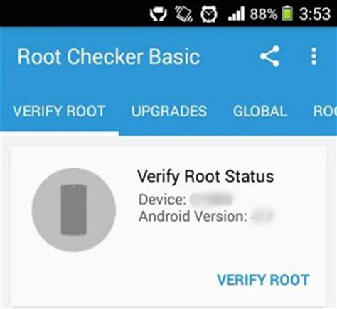 root access android godless malware is infecting android os worldwide here s