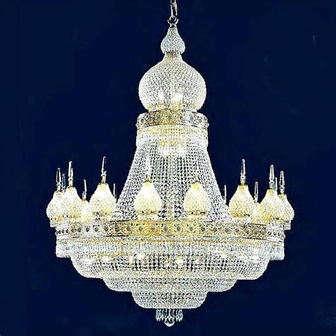 Most Expensive Chandelier In The World by 10 Best Ideas Of Expensive Chandeliers