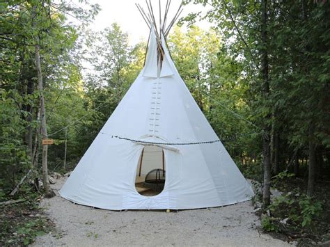 houses with 4 bedrooms 4 season tipi eco retrea large tipi homeaway