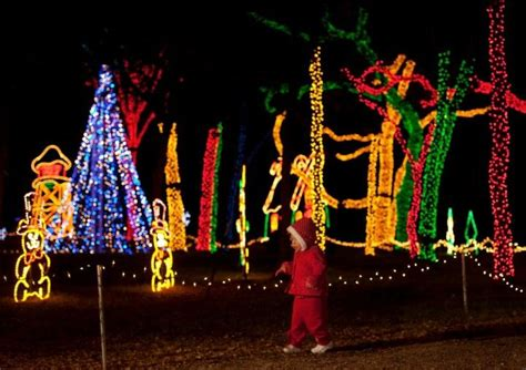 prairie lights grand prairie tx events prairie
