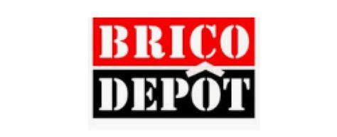 Bricomart de Bricodepot Mejores Precios y Opiniones en 2020