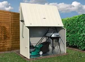Abri Pour Barbecue Exterieur : abri v lo ou moto au jardin des abris pour 2 roues ~ Premium-room.com Idées de Décoration