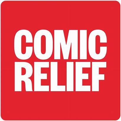 Relief Comic Funding Managing Documents Kb Pdf
