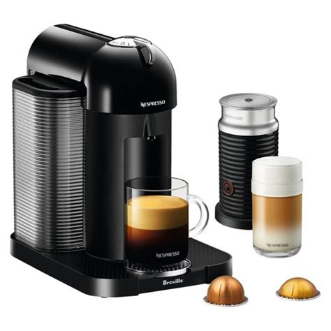 nespresso vertuoline machine comparison nespresso vertuoline coffee and espresso machine bundle