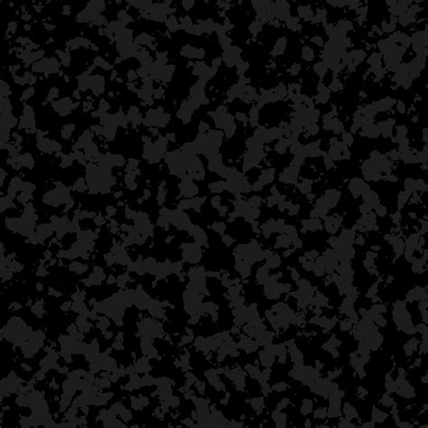 camouflage pack gamebanana texture mods
