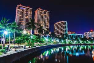 vacation rental west palm fl what to do where to stay