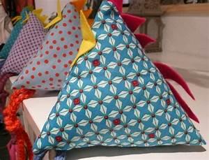 Osterdeko Selber Nähen : coniglia bloggt osterdeko und give away ~ Watch28wear.com Haus und Dekorationen
