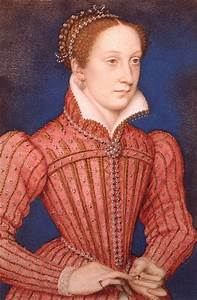FileMary Stuart French Marriagejpg