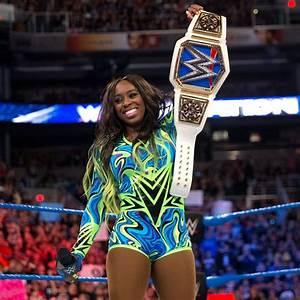 WWE – 2017 Champions - HawtCelebs  Wwe