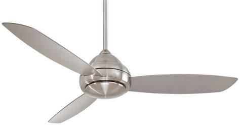 outdoor metal ceiling fans 10 reasons to install stainless steel outdoor ceiling fans