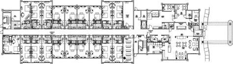 hton inn floor plan bs hotels chain