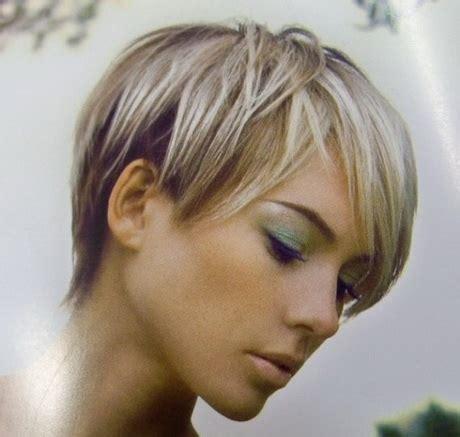 modele coupe courte modele de coiffure cheveux court 2016
