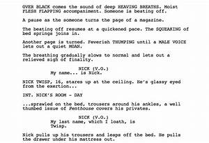 5 Of The Best Movie Scripts To Learn From In Each Genre