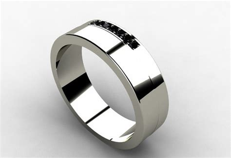 Wedding, Promise, Diamond, Engagement Rings Antique Jewelry Orlando Jewellery Joyalukkas Repair Near Me Michael Kors Black Encyclopedia Cleaner In Romford Wholesale Tags