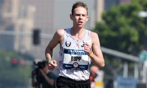 galen rupp  bounce   boston  prague fast running
