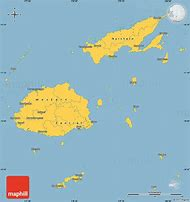 Where Is Fiji Islands On World Map.Best Fiji Map Ideas And Images On Bing Find What You Ll Love