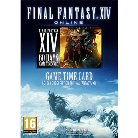 zuex ustovon blog entry pre paid time cards final