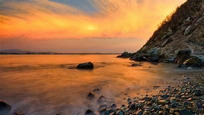 1080p Sunset Super