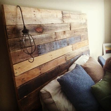 incredibly easy handmade pallet wood projects   diy
